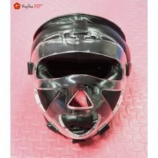 Helmet Chisao