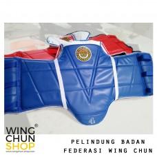 Pelindung Badan Federasi Wing Chun Indonesia