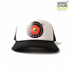 Topi Wing Chun