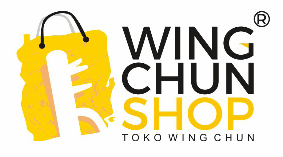 Wingchun-Shop